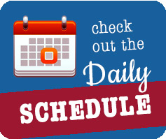 dailyschedule